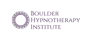Boulder Hypnotherapy Institute